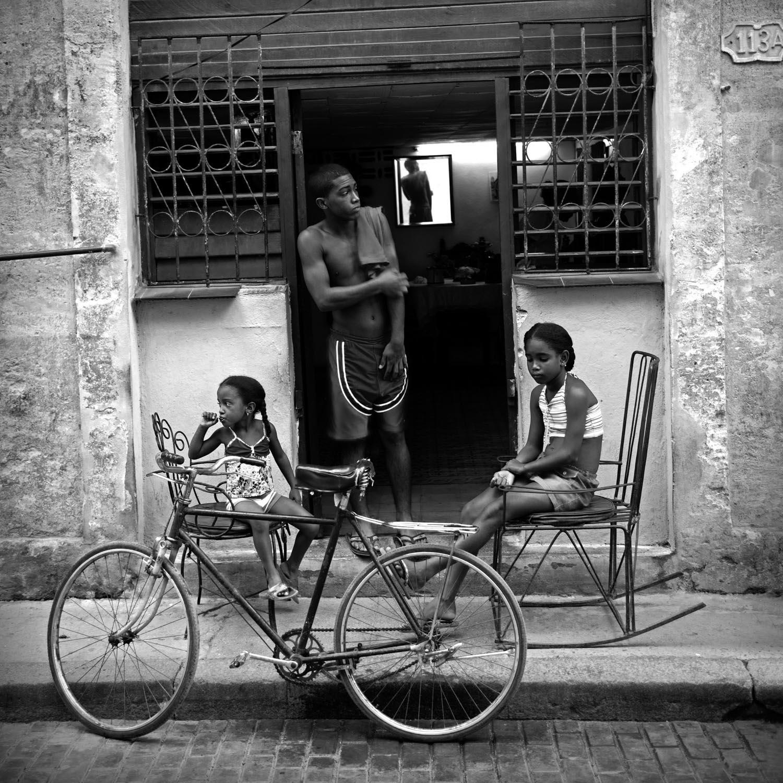 Cuba Libre 1