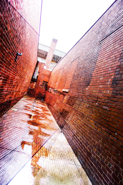 RUE WELLINGTON, VERDUN #01A