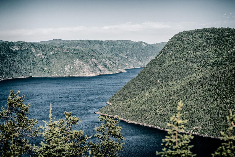Un Fjord 1