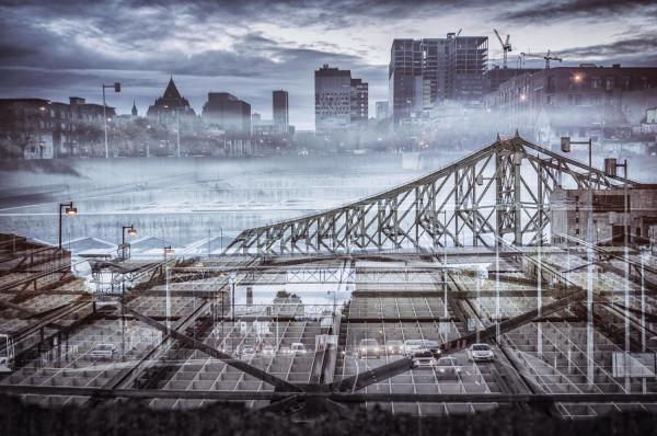 Montréal #7
