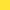 Imperial Yellow